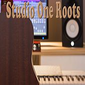 Studio One Roots von Various Artists