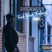 Fuck Your Feelings, Pt. 3 by Smackwater