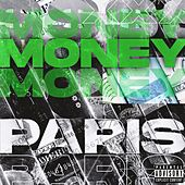 Money de Paris