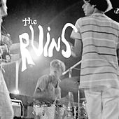 4 Song Demo by Ruins