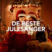De beste julesanger by Various Artists