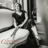 Cortango by Cally Banham