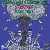 Money (feat. Teni) by Kida Kudz