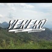 Veneno by Benedito & Vanessa Cavadas Kaká Almeida