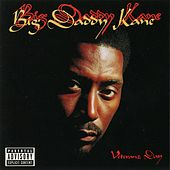 Veteranz Day de Big Daddy Kane