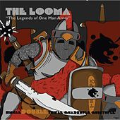 The Looma (Double) by One Be Lo