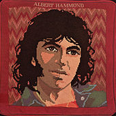 Albert Hammond by Various Artists