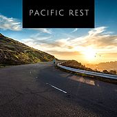 Pacific Rest de Belloq