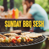 Sunday BBQ Sesh de Various Artists