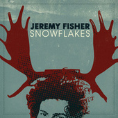 Snowflakes de Jeremy Fisher