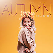 Autumn Chill Out 2019 de Chill Out 2017