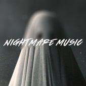 Nightmare Music von Various Artists