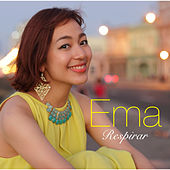 Respirar by Ema