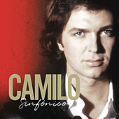 Camilo Sinfónico de Camilo Sesto