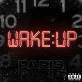 Wake UP de Paris