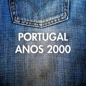 Portugal Anos 2000 by Various Artists