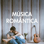 Música Romântica by Various Artists