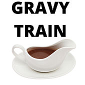 Gravy Train de Various Artists