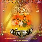 Palila Jayach by Ashok Waingankar
