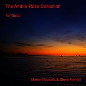 The Amber Rose Collection by Amber Rose Guitar Duo