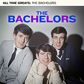 All Time Greats by The Bachelors