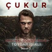 Çukur: Sezon 3 (Original Soundtrack) de Toygar Işıklı