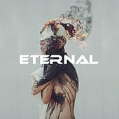Eternal di InvaderbeatZ