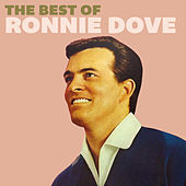 The Best Of Ronnie Dove by Ronnie Dove