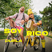 Soy Rico by Dupla
