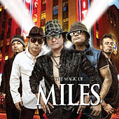 The Magic of Miles de Miles