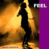 Feel de Adrian Conington