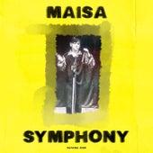 Symphony de Maisa