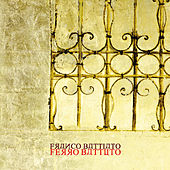 Ferro Battuto by Franco Battiato