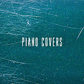 Piano Covers van Andy Stringer