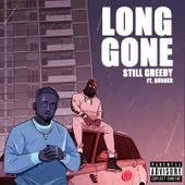 Long Gone de Still Greedy