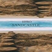 Sandcastle de Hiro