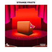 Morning Piano Vol.1 de Various Artists