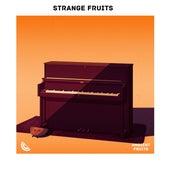 Piano Lounge Music 2020 de Various Artists