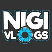 NigiVlogs de Nigros