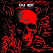 Psycho di Jucee Froot