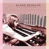 La vie electronique, Vol. 3 von Klaus Schulze