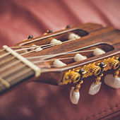 Las Guitarras Del Pacifico de Las Guitarras Del Pacifico