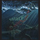 The Brink von Solace