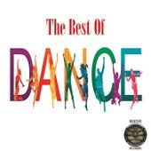 The Best Of Dance de Various Artists