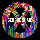 Xo di George Shaid