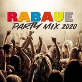 Party Mix 2020 de Rabaue