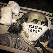 Coperi by The 808 Gang