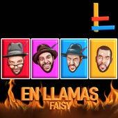 En Llamas by Faisy