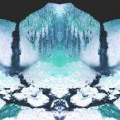 Avalanche - The Remixes de Tusks