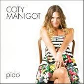 Pido (Remastered 2019) de Coty Manigot